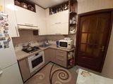 Apartament 2 camere Incalzire Autonoma!!!