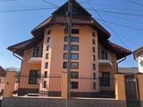 Элитный дом на Буюканах в тихом районе с отличной инфраструктурой