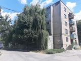 Sectorul Rîșcani, apartament 2 camere stare locativă. 18 500  €