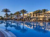 """spo - на 7 дней c 27 ноября от 700 $, - Шарм-эль-Шейх, отель """" Jaz belvedere 5 *"""