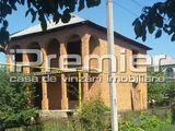 Se vinde casa cu suprafata de 240 mp, în orașul Soroca la doar 13 000 euro