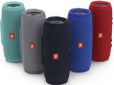 Ликвидация склада! Акционная цена! JBL Charge 3 Bluetooth портативная колонка (реплика)