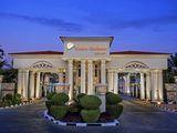 "spo - на 8 дней c 7 декабря от 870 $, Шарм-эль-Шейх. "" Sultan Gardens Resort 5 *"
