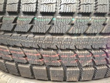 Зима Bridgestone  Toyo  Michelin