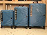 Asortiment larg de valize, livrare gratis in aceeasi zi
