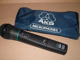 """Радио микрофон """"AKG HT-51"""" - 110 Евро"""