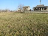 Продам участок под строительство в новом районе с. Иванча