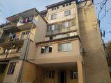 Se vinde apartament cu 1 cameră, nivelul 2 din 5! Cu comodități! str. Cornului, Buiucani