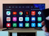 Телевизор Xiaomi Mi LED TV 4S 55 Global, Купи в кредит и первая оплата через 100 дней!!