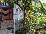 В связи с переездом продаётся хороший дом  г. Рышканы