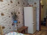 Предлагаю приобрести  3 комнатную квартиру в г. Тирасполь на Мечникова