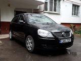 chirie auto    авто прокат   rent a car !!!