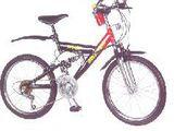 Biciclete pentru copii / Детские велосипеды, лучшие цены, доставка, гарантия!
