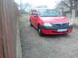 Piese Originale  Dacia 2005 2009   Razborca
