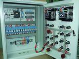 инженер КИПиА - ремонтируем станки, электронику и  автоматику