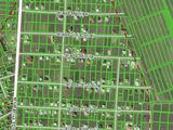 Cumpăr teren pentru construcție în Dumbrava centru,  Grătiești sectorul nou