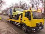 """Грузоперевозки/евакуатор24/24""""evacutor/transportul de marfuri"""" non stop"""