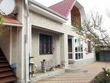 Vindem casa noua la botanica,zona de elita-103000 euro