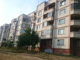 Двухкомнатная квартира в КаинарахApartament cu 2 camere cu 2 balcoane la etajul al doilea în Cainari