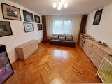Serie143! Sec. Râșcani, str. Andrei Doga, 4 odăi, 96 m2, etajul 4/9!!!