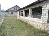 Продается дом в чадыр-лунге