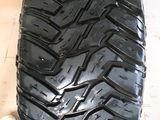 Продам комплект колес на зимней резины на Гелендваген