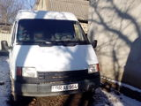 Ford молдова