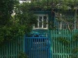 Продаётся дом на станций Фалешть