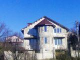 Casa , Tohatin - Hanul lui Vasile , 270m2  , 3 niv. - 79000 Euro