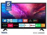 Televizor Vesta LD24E5202 cu livrare gratuita pînă la domiciliu !