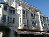 -3 ех комн квартира в центре Кишинева в элитном доме
