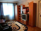 Apartament cu o camera in stare buna se da in chirie 100 $ serioase mai cedam
