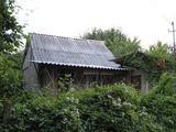 Продаются домик и два дачный участка