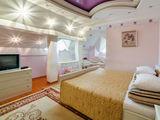 Apartament lux la cel mai înalt nivel, camere in hotel 99 lei/ora