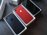 Cel mai mic preț! iPhone 7/7+/8/8+/X/noi, originale