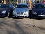 Ungheni!!!Balti!! Cahul!! Soroca! Chisinau!! chirie auto 24/24!! cele mai mici preturi!!