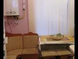 Se vinde apartament in satul Bulboaca. Pentru mai multe detalii apelati 068741490