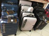 Vind valize pentru bagaj de mina, livrare gratis