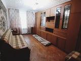 Apartament cu 2 odăi, 42-m2 , sectorul Botanica!!!