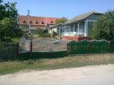 Urgent ! Se vinde casa de locuit, centrul satului Mărăndeni, loc potrivit pentru magazin. lot  7 ari