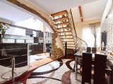Chirie, Ciocana, str. Petru Zadnipru, 4 camere, Design Individual!