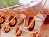 Строительная тачка RM-3