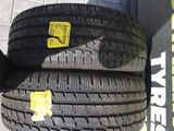 PROMO 215 55 R17 KUMHO 95% garantie - livrare - montare gratis!!!