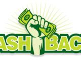 Construiți o afacere la primul proiect de cashback din Moldova!