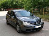 Самый известный авто прокат Кишинева! Cea mai cunoscuta chirie auto din Chisinau!