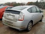 Orce piese Toyota Prius 20-30 !!!! 2004-2014