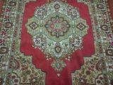 Продаются ковры: Бельгия, Турция, Монголия, Молдова