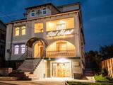 "Vila turistica - hotel ""Stil"" urgent!"