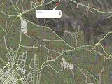 4,16 га сельхозугодий в 12 км от г. Кишинева! бонитет для с/х-70!Обмен!
