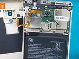 Xiaomi RedMi 5 Plus  Разрядился АКБ, восстановим без проблем!